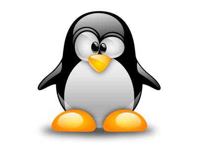 http://www.linuxguruz.com/images/content_3.jpg